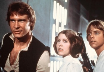 harrison-ford-han-solo-star-wars