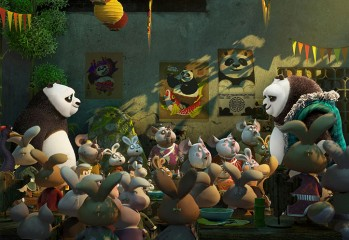 kung-fu-panda-3-KFP3_sq500_s34_f140_RGB_FIN_rgb