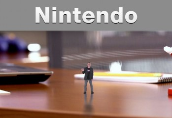 Revelations From The Nintendo Direct Micro Video