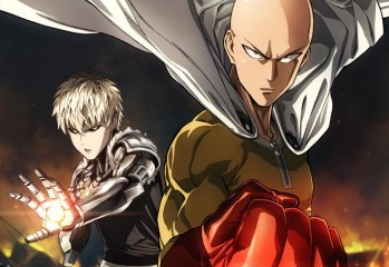 OnePunchMan_KeyVisual2