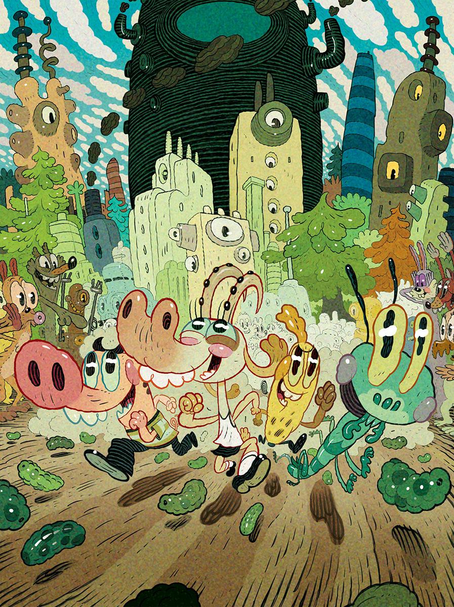 Animated Aesthetic Banana - Pig-Goat-Banana-Cricket_Most Inspiring Animated Aesthetic Banana - Pig-Goat-Banana-Cricket  Gallery_974186.jpg