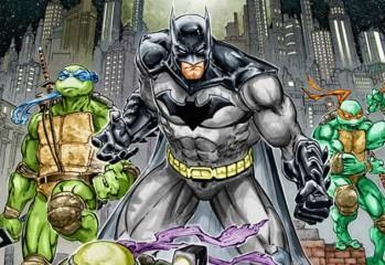 batman_tmnt