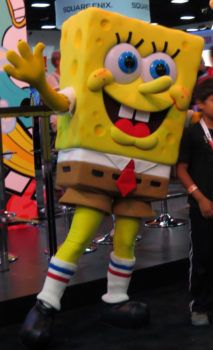 sdcc2015-07-08-nickelodeon-booth-13
