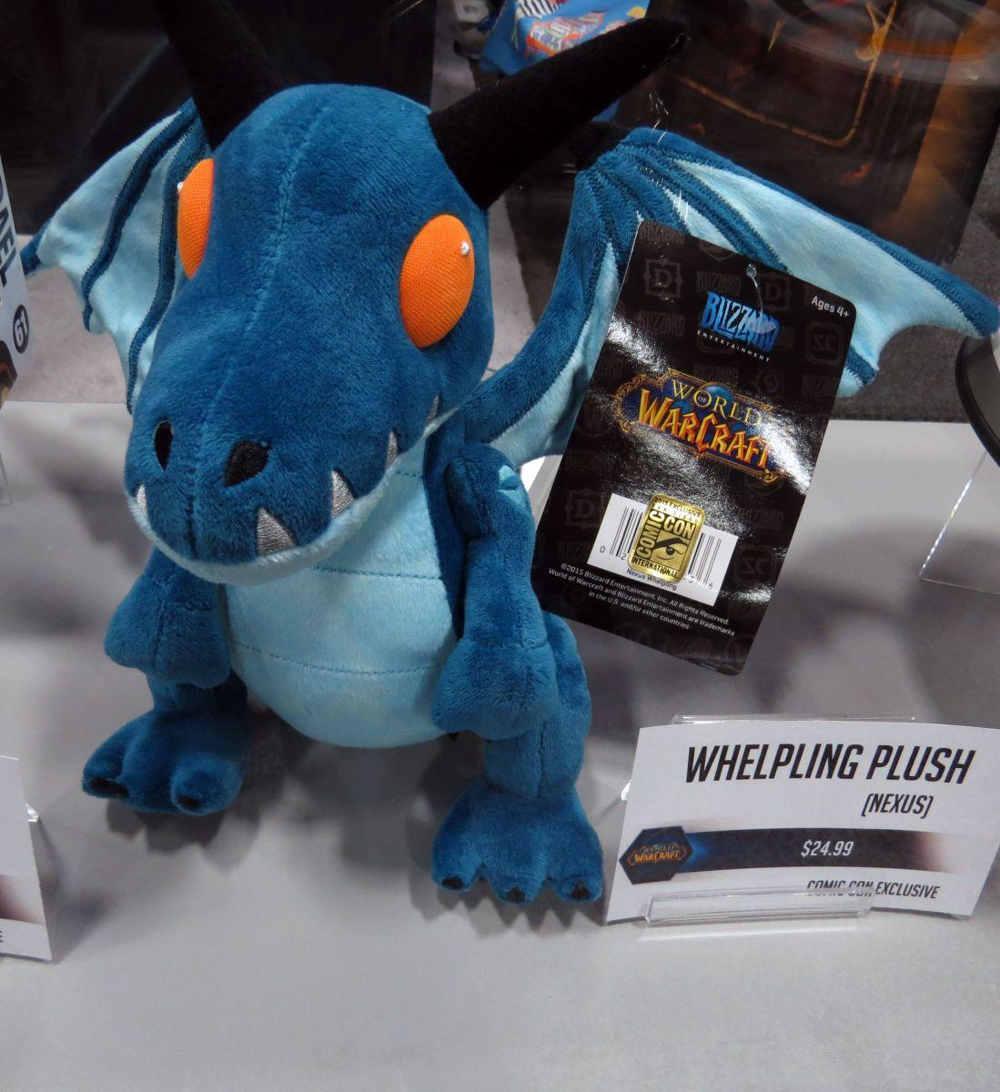 sdcc2015-07-09-blizzard-booth-06