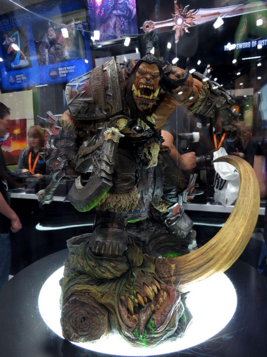sdcc2015-07-09-blizzard-booth-08