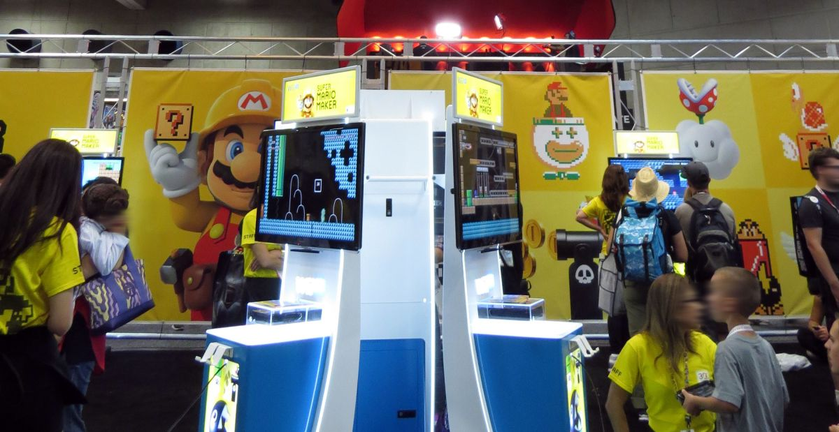 sdcc2015-07-09-super-mario-maker-booth-02