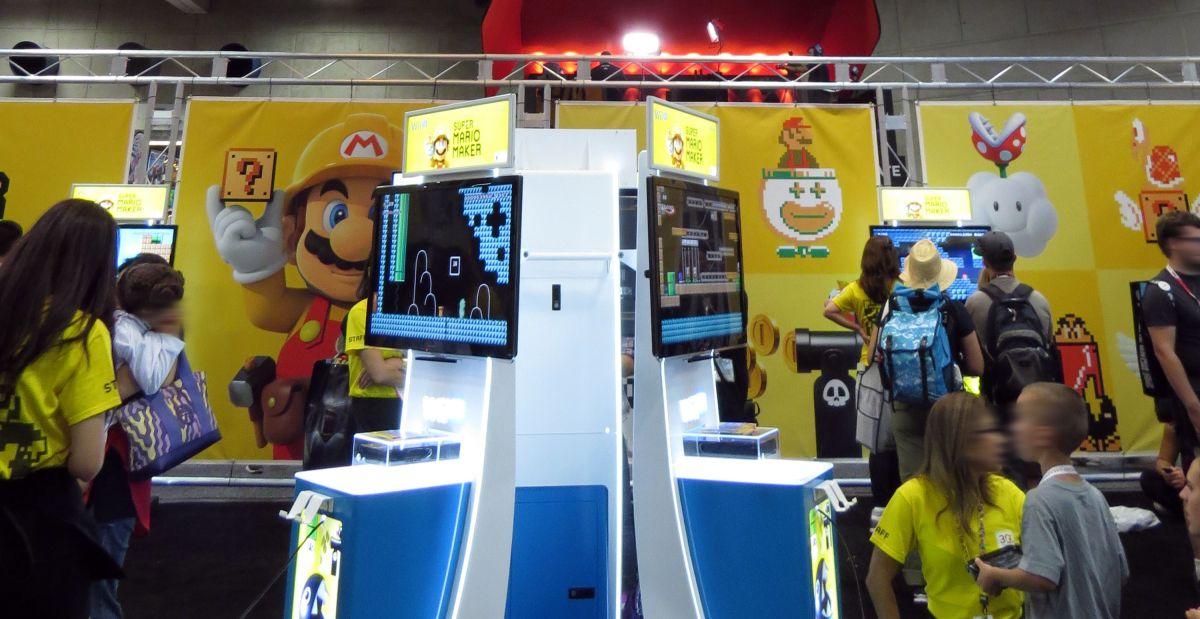 sdcc2015-07-09-super-mario-maker-booth-02