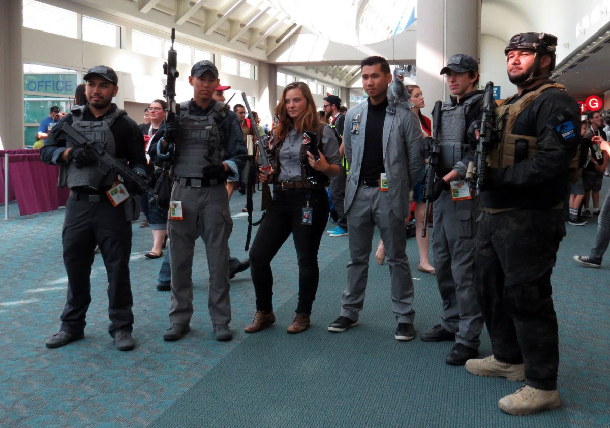 sdcc2015-07-10-cosplay-01