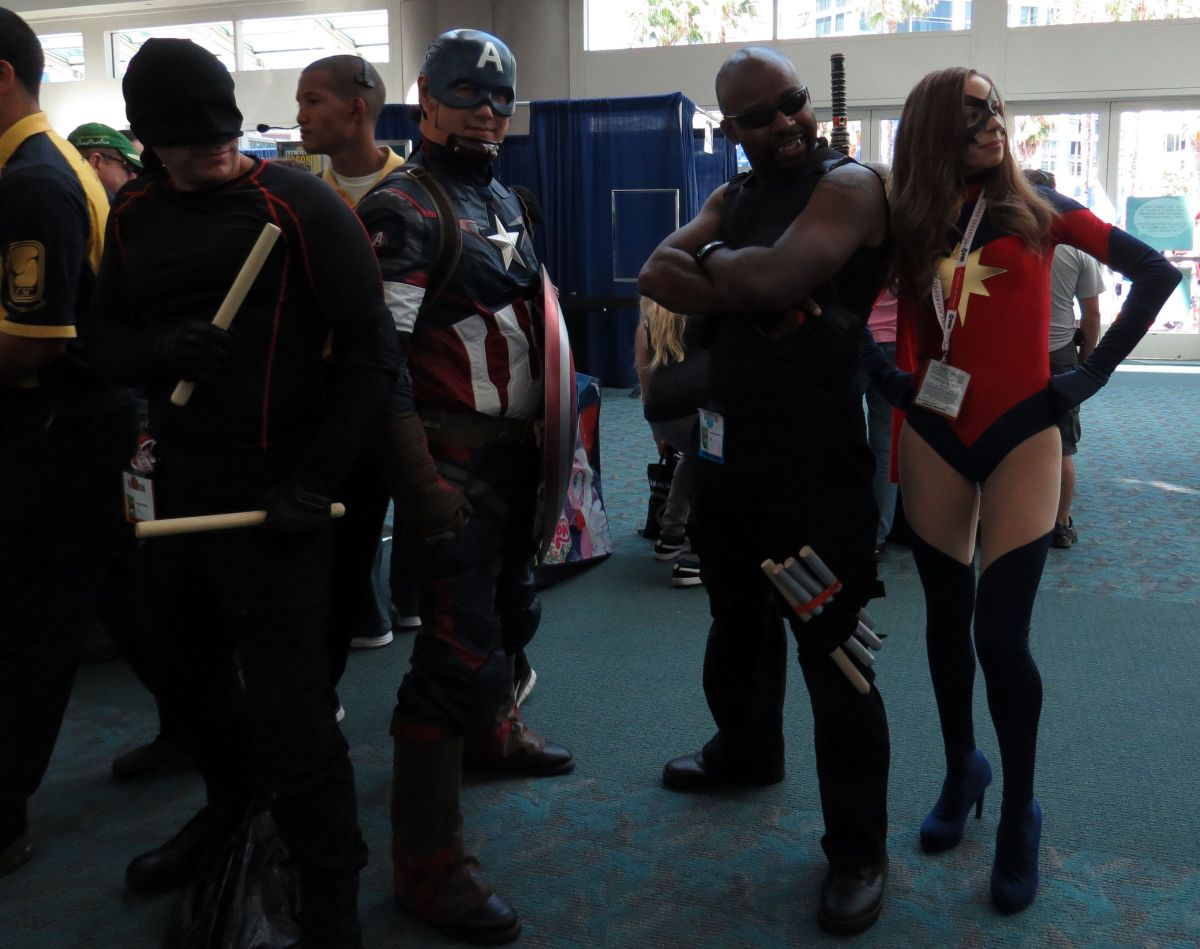 sdcc2015-07-10-cosplay-02