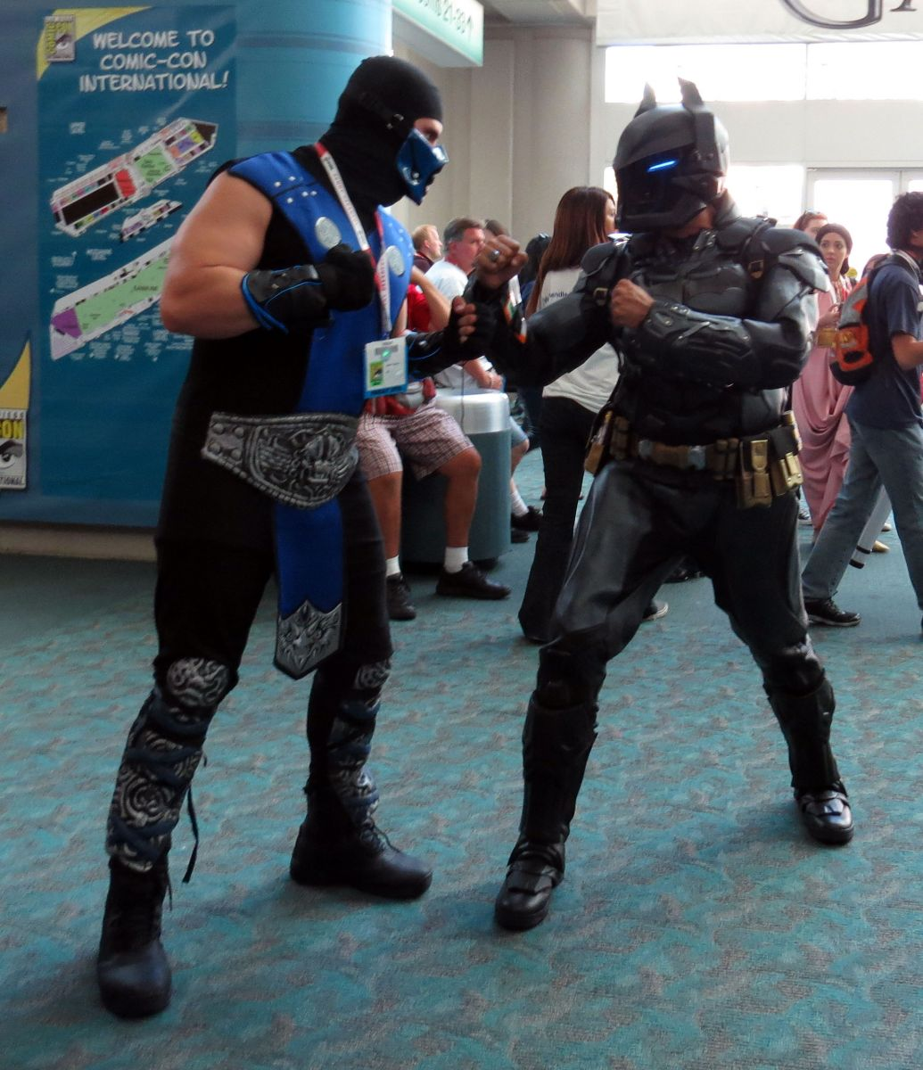sdcc2015-07-10-cosplay-04