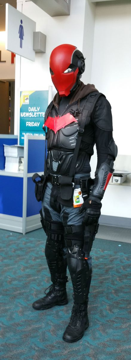 sdcc2015-07-10-cosplay-07