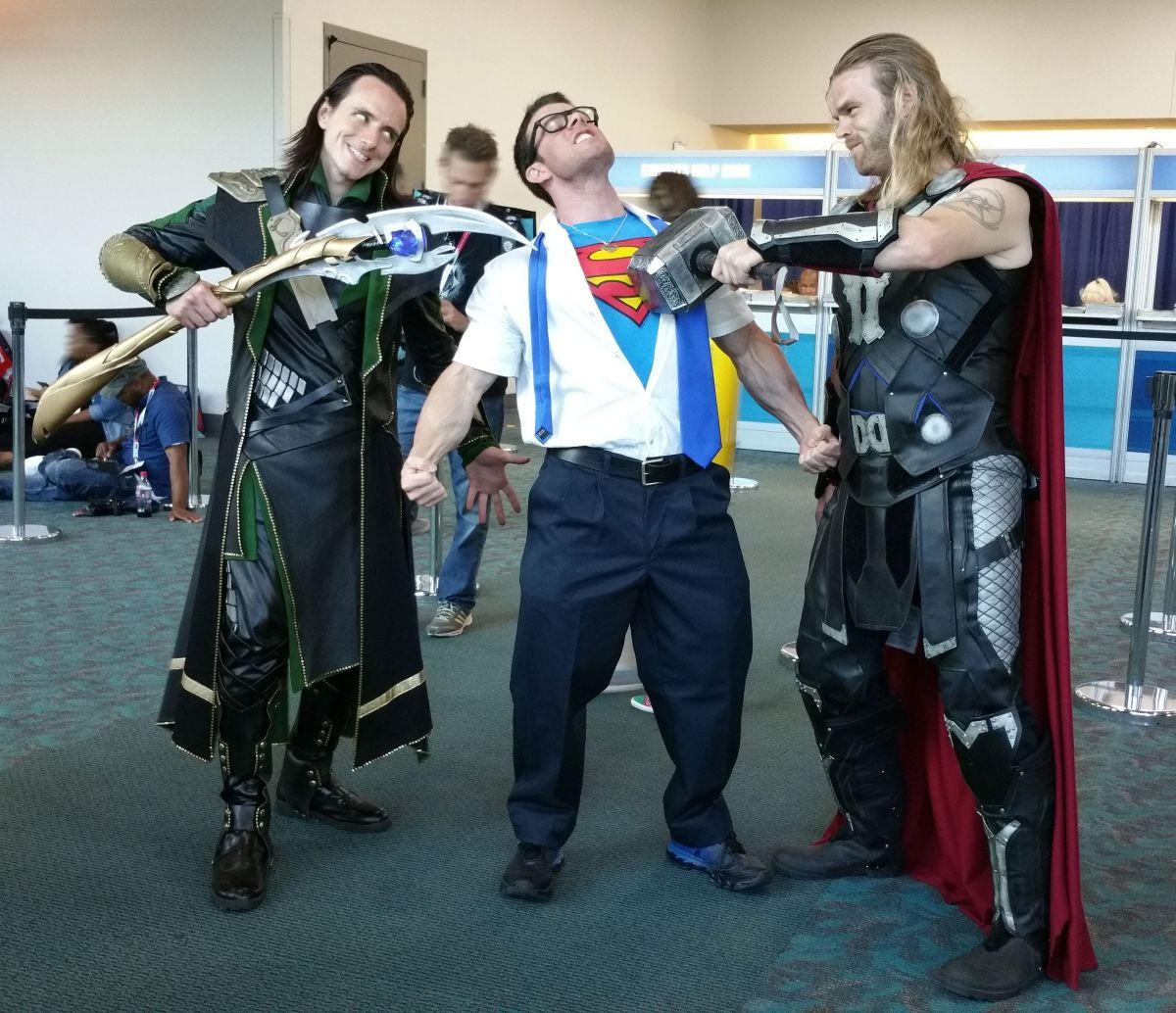 sdcc2015-07-10-cosplay-09