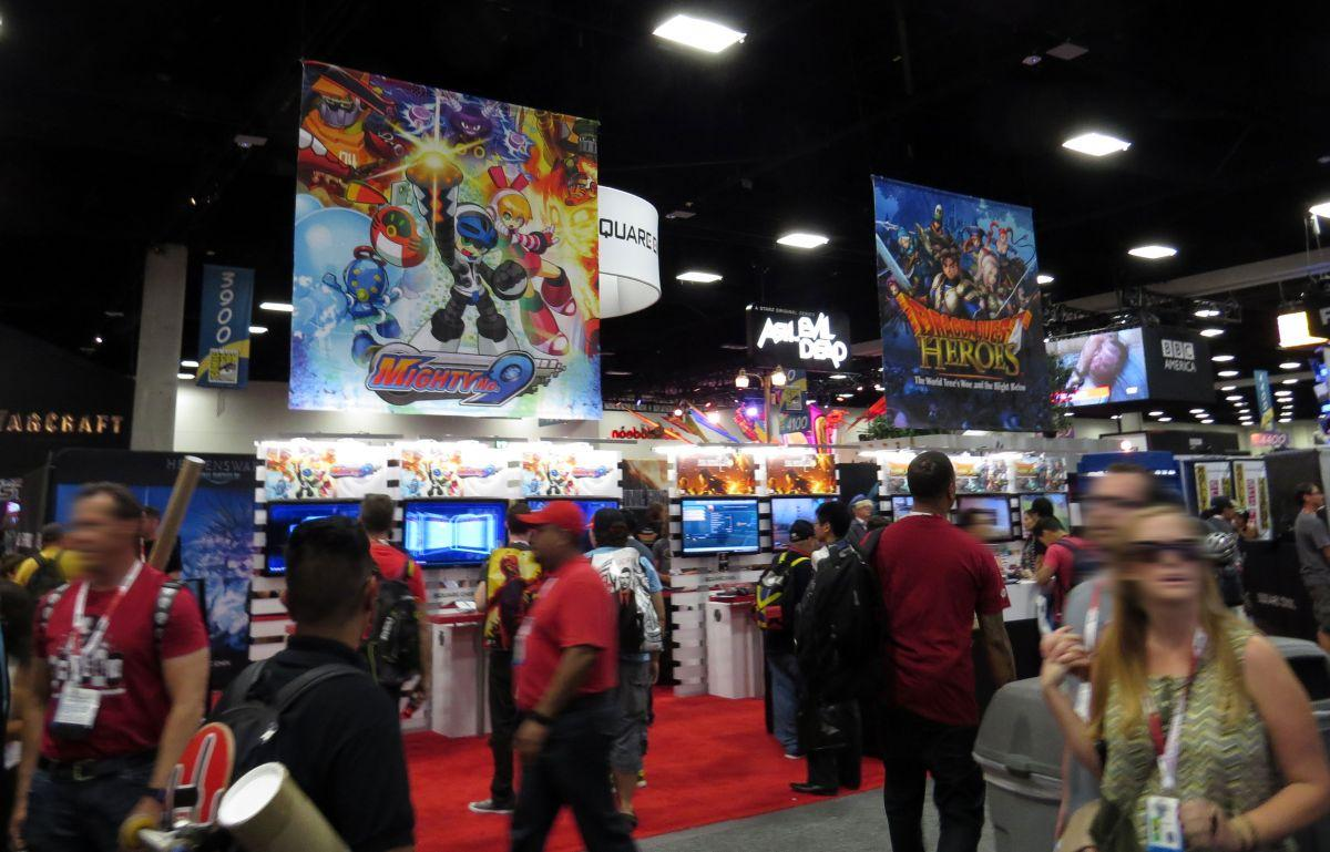sdcc2015-07-10-square-enix-booth-01