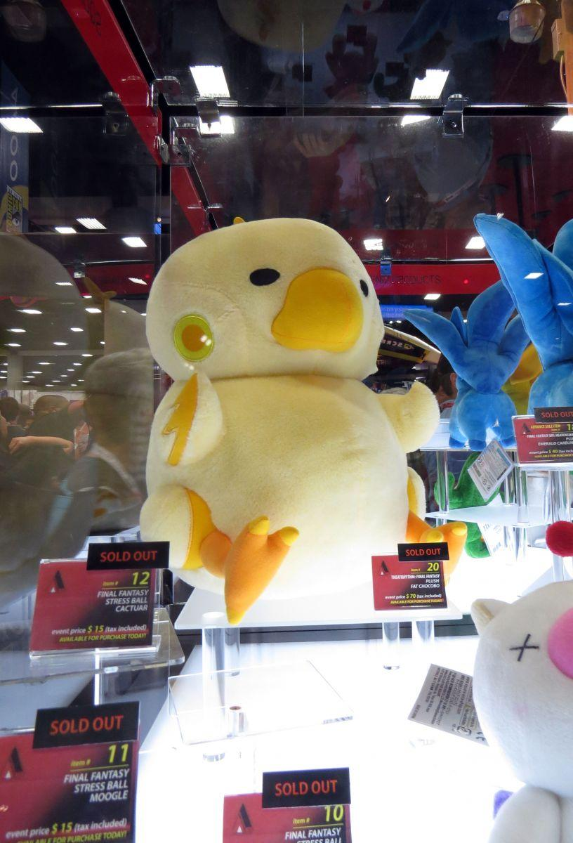 sdcc2015-07-10-square-enix-booth-05