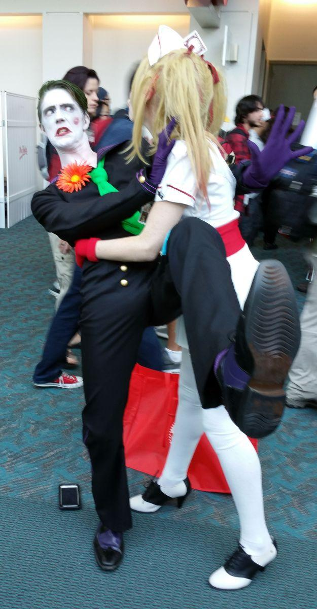 sdcc2015-07-11-cosplay-04