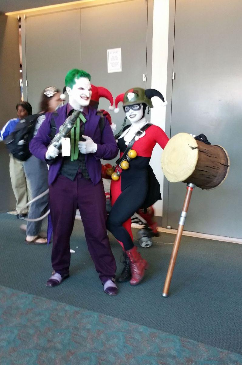 sdcc2015-07-11-cosplay-05