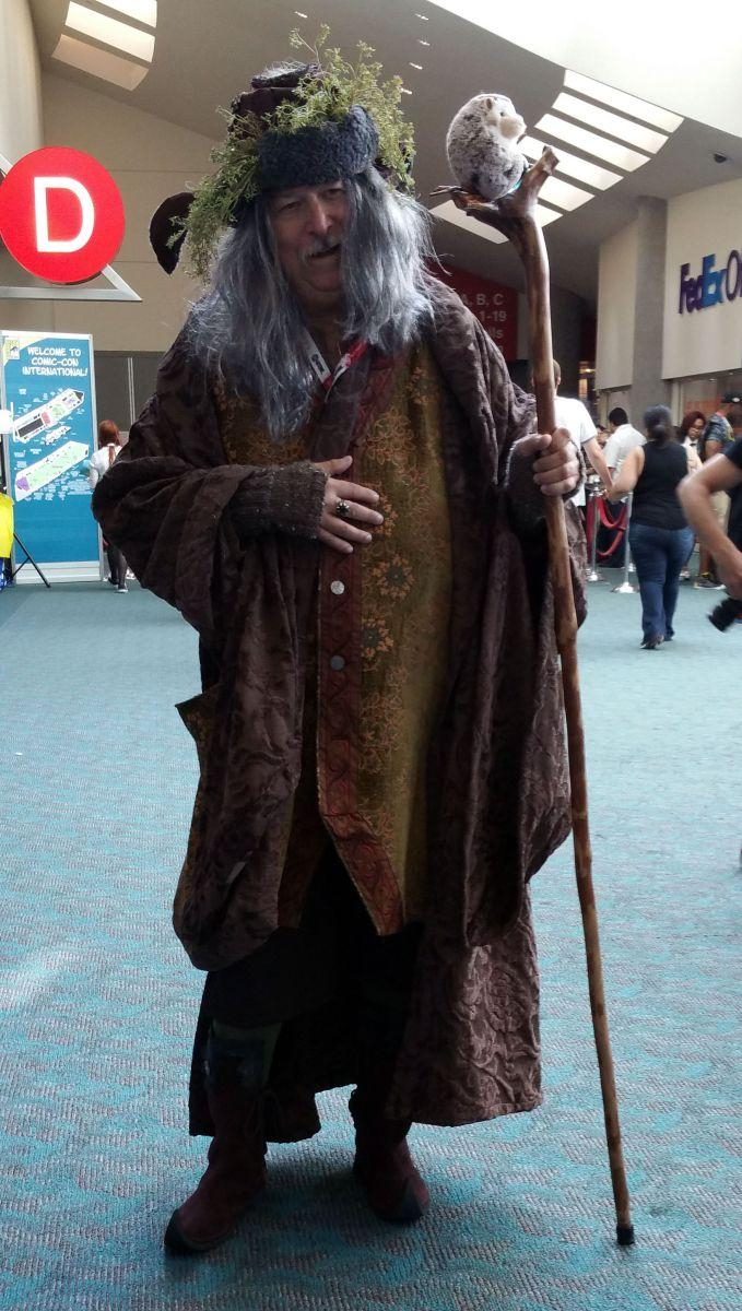 sdcc2015-07-11-cosplay-06