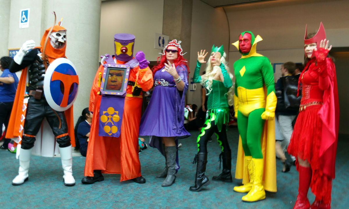 sdcc2015-07-11-cosplay-07
