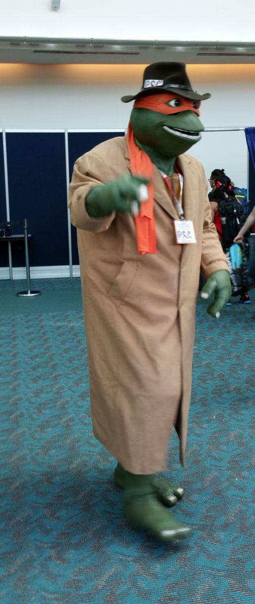 sdcc2015-07-11-cosplay-08