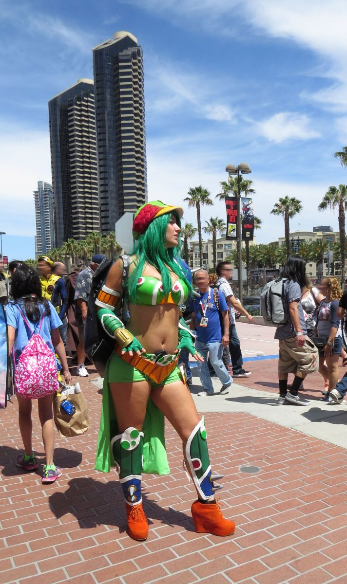 sdcc2015-07-12-cosplay-01