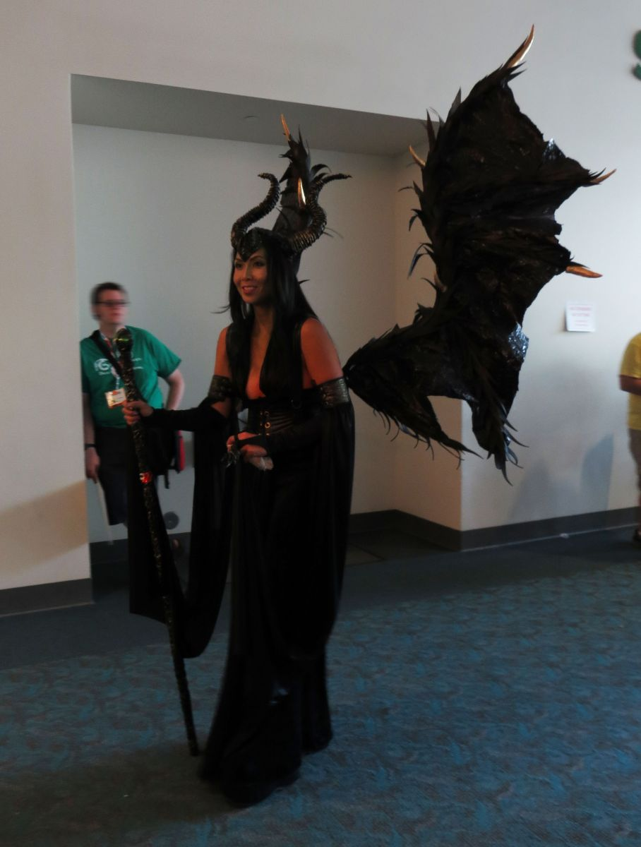 sdcc2015-07-12-cosplay-16