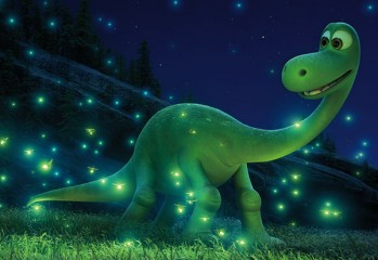 splash-gooddinosaur