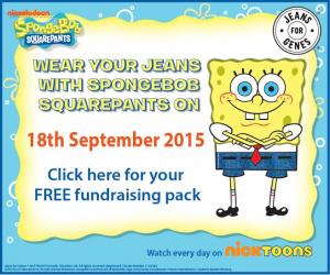 spongebobjeansforgenes2015