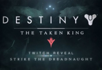 New Livestream For The Taken King Coming Tomorrow