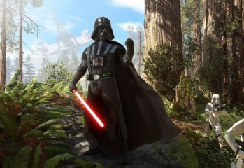 star-war_battlefront