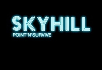 The Official Skyhill Trailer