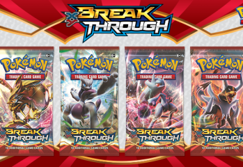 xy---breakthrough