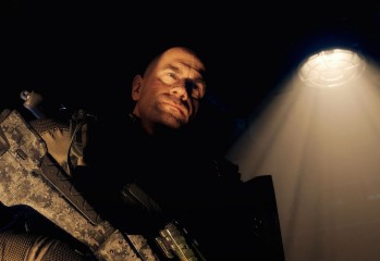 Call Of Duty: Black Ops 3 Debuts Its Big Story Trailer