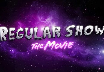 splash-regularshowthemovie