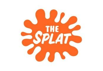 splash-thesplat