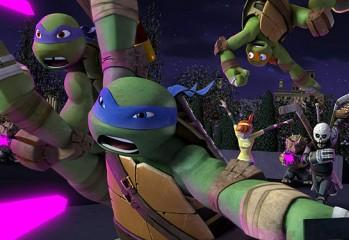 splash-tmnts3finale