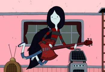 AdventureTime_Marceline