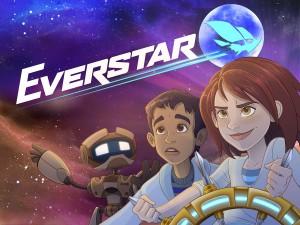 Everstar