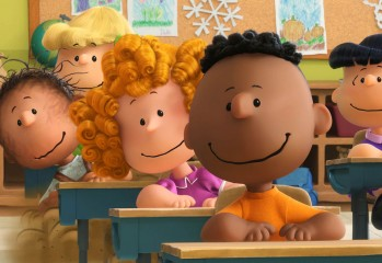 the-peanuts-movie-025_090_132_UniversalColor_WB_rgb