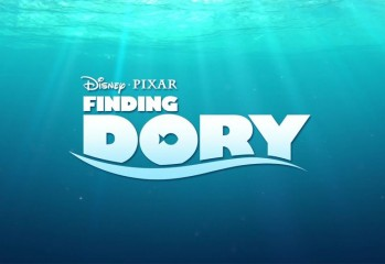 Pixar Releases First Trailer For Finding Dory