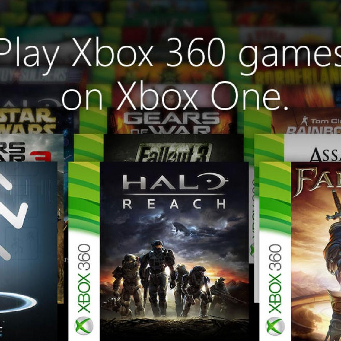 Xbox 360 Video Games New Releases Xbox 360 Game Release ...
