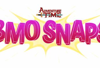bmo_snaps_logo-FINAL (003) (002)