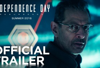 Here's The First Trailer For Independence Day: Resurgence