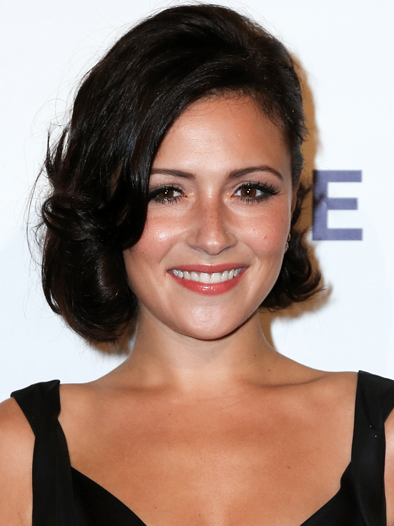 related keywords amp suggestions for italia ricci tight pants