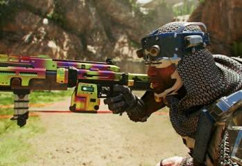 New Items Within Call Of Duty: Black Ops 3's Black Market