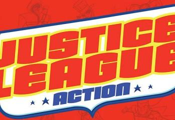 splash-justiceleagueaction