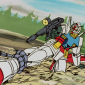 Mobile Suit Gundam_Part 2_5