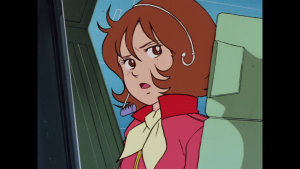 Mobile Suit Gundam_Part 2_9