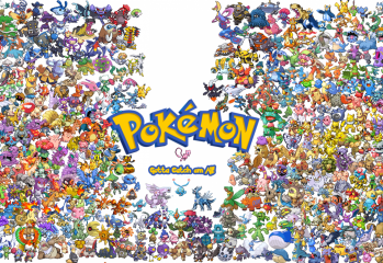 Pokemon_Wallpaper