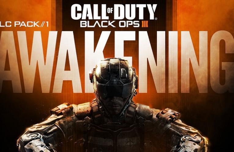 Black ops 3 release date ps3 in Melbourne