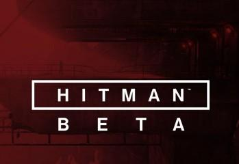 New Hitman Beta Trailer, Plus Launch Date — All Info Here